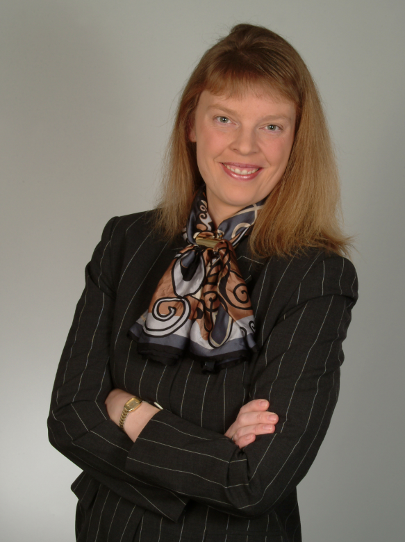 Dr. Katharina Hastenrath - Hastenrath Compliance